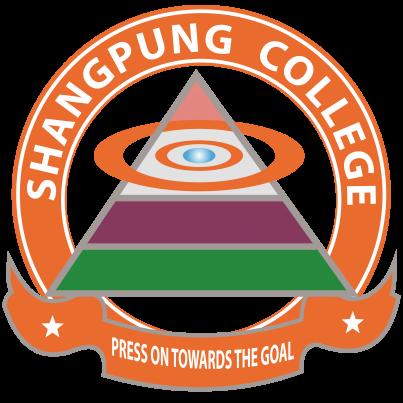 shangpungcollege-logo